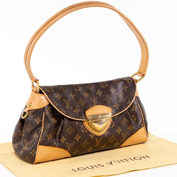 Louis Vuitton Handbags - 🔥🔥LOUIS VUITTON Monogram Handbag